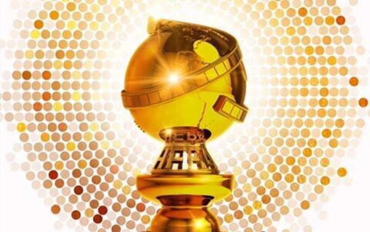 Golden Globes Awards 2019: 'Crazy Rich Asians', 'Black Panther' and 'Homecoming' Score Nominations