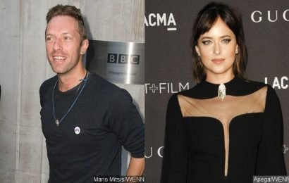 After Waiting for Right Timing, Chris Martin and Dakota Johnson Will Be Engaged 'Soon'