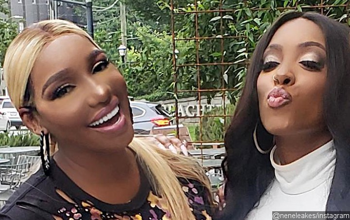 Porsha Williams Fires Back at NeNe Leakes After Being Called Out on Instagram: 'Fake as Hell'