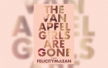 Start Reading From This 2019 Thriller About The Disappearance Of 3 Sisters