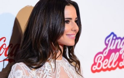 Cheryl's new song 'leaked' on social media as she continues comeback campaign