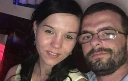 Couple claim staff deemed them 'not posh enough' for Hilton DoubleTree hotel