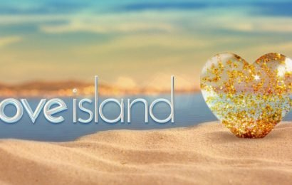 Love Island star engaged after less than a year of dating