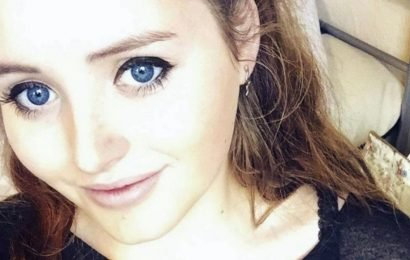 Grace Millane murder suspect's flatmates 'asked him to leave then changed locks'