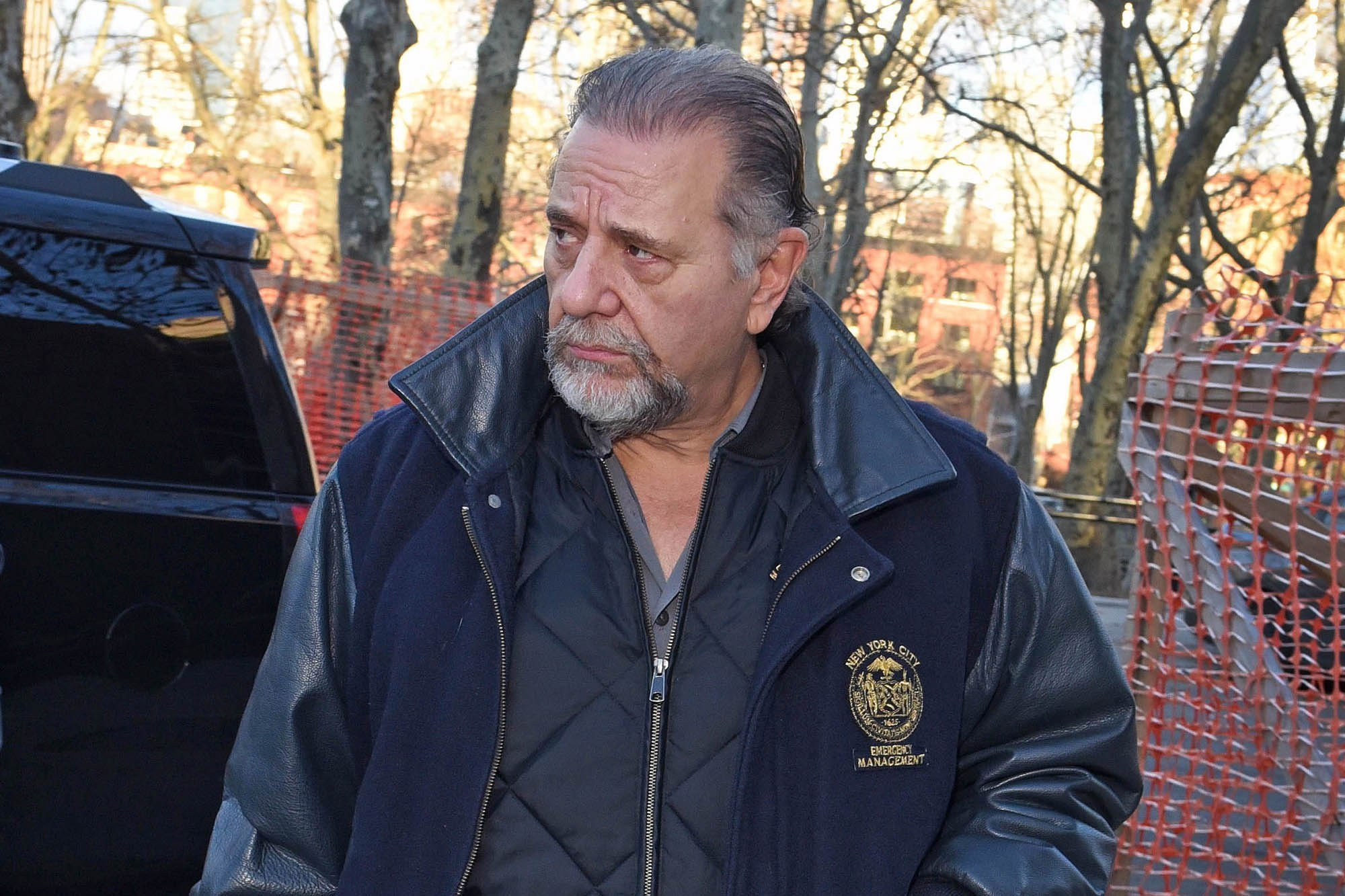 Ousted emergency management head insists de Blasio didn't ignore his pleas