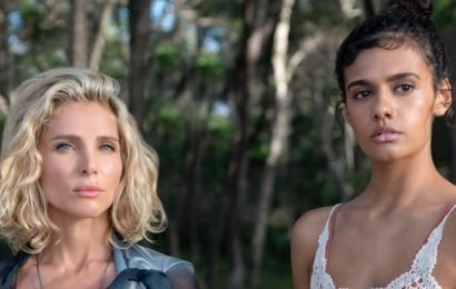 Tidelands: Stick with it, and you might get hooked