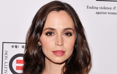 Eliza Dushku Paid $9.5 Million by CBS in Sexual Misconduct Claim Against Michael Weatherly, 'Bull' Crew