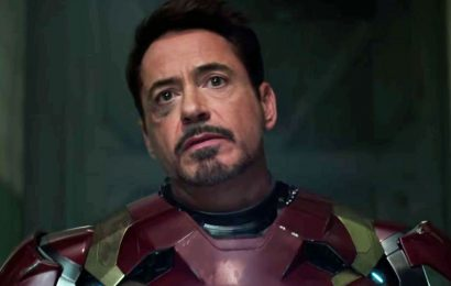 The 9 Most Devastating Moments in the Marvel Cinematic Universe
