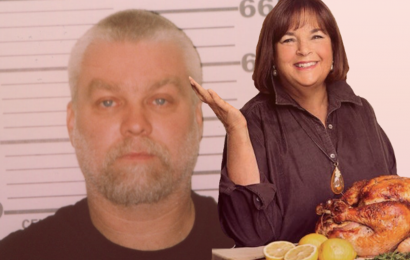 There's Actually A Scientific Reason For Why You're Obsessed With True Crime & Cooking TV Shows