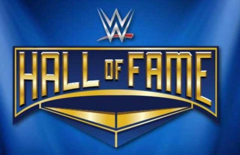 Massive star rumored to head the 2019 WWE Hall of Fame class