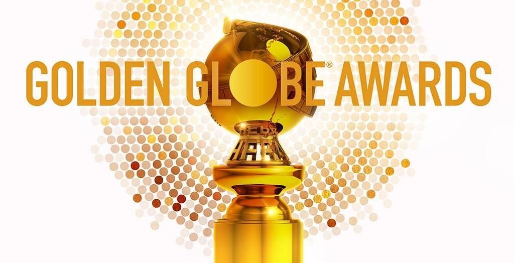 2019 Golden Globe Nominations: See The Full List