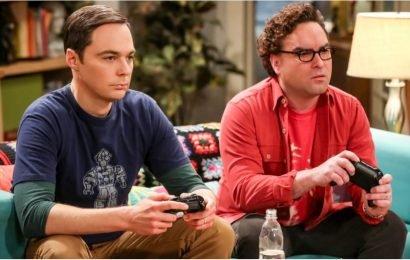 10 Shows Like The Big Bang Theory That Even Sheldon Cooper Would Appreciate