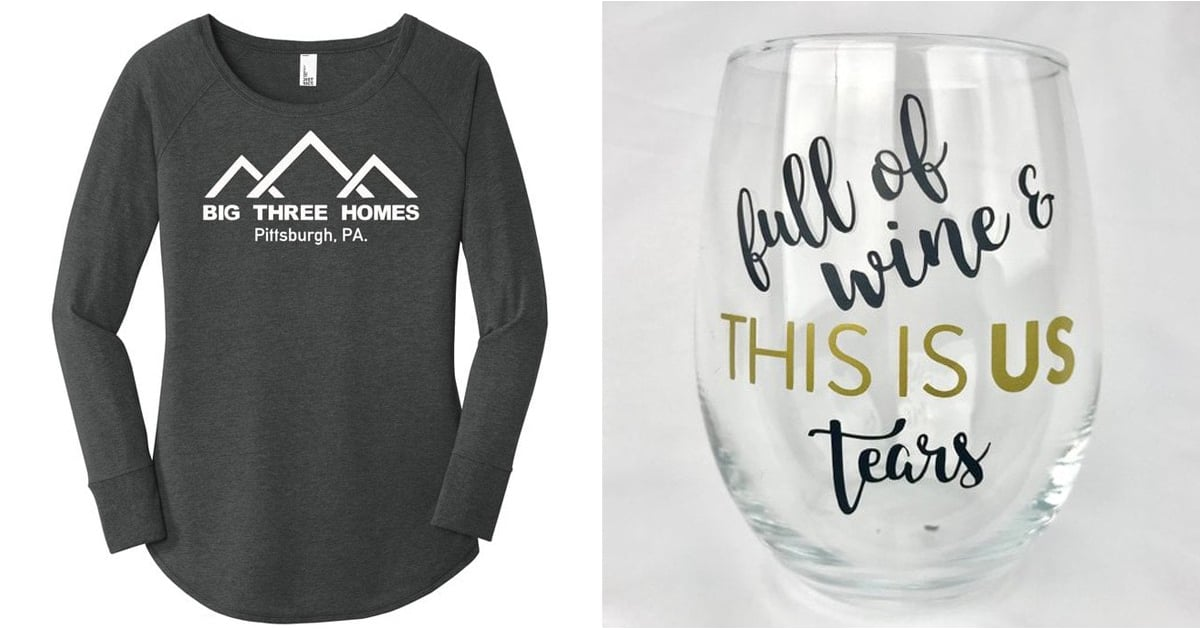 20 This Is Us Gift Ideas That Won't Make You Cry This Christmas