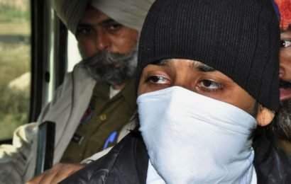 More delays as Puneet's lawyer fails to show at killer driver's 'final' hearing