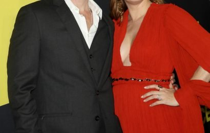Who Is Amy Adams' Husband? Darren Le Gallo Has An Impressive Acting Career Just Like Amy