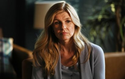 Here's What Happened To The IRL Debra Newell Depicted In 'Dirty John'