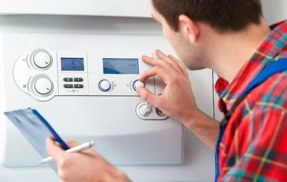 Households face new year gas and electricity bill rise of around £183