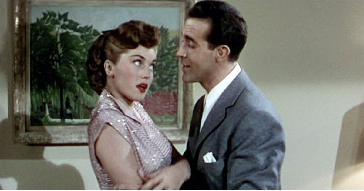 """Cleveland Radio Station Bans """"Baby, It's Cold Outside"""" For a Very Important Reason"""
