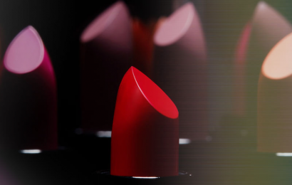 Anastasia Beverly Hills Is Giving Away Lipsticks & Here's How To Get Yours