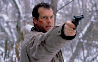 'A Simple Plan' at 20: Sam Raimi's Underrated 1998 Gem Might Be His Best Film