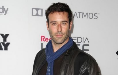 'General Hospital' Spoilers: Newcomer Hank, Played By Coby Ryan McLaughlin, Has Other Ties To Port Charles