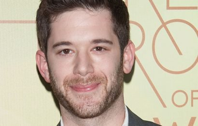 Colin Kroll: 5 Things To Know About HQ Trivia CEO, 35, Who Tragically Died From Apparent Overdose