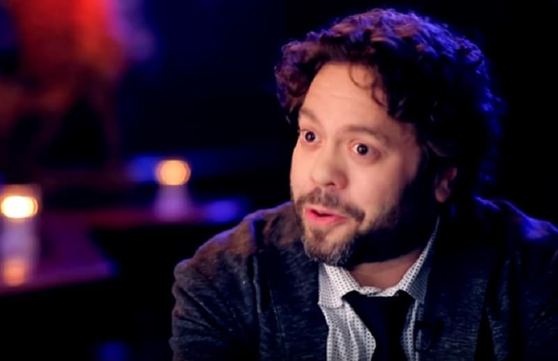Who plays Uncle Marvin on The Goldbergs cast? Dan Fogler is back for new episodes
