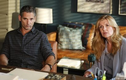 'Dirty John': Debra's Family Shuns Her After She Takes John Back & We Find Out How He Learned To Con
