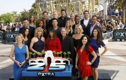'Extra' Moves From NBC O&Os to Fox Stations in Top Markets