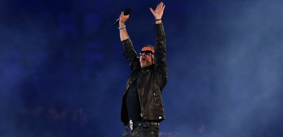 Get Ready For 'Last Christmas' The Musical Featuring 'Previously Unreleased' Music By George Michael