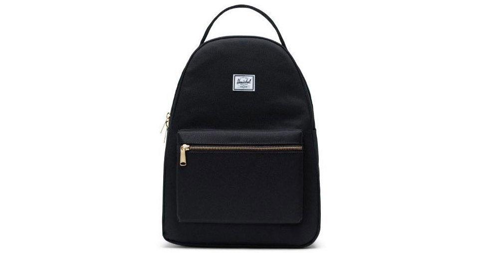 Chic Essentials: Herschel Backpacks Are the Gift Everyone Wants