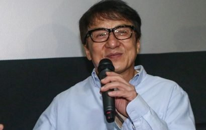 Jackie Chan's Estranged Daughter & Her Wife Kicked Out Of Hostel After Being Unable To Pay Their Bill