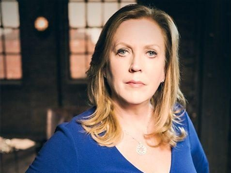 Who is Jenny Campbell, what's her net worth and what is the Dragons' Den star's business YourCash?