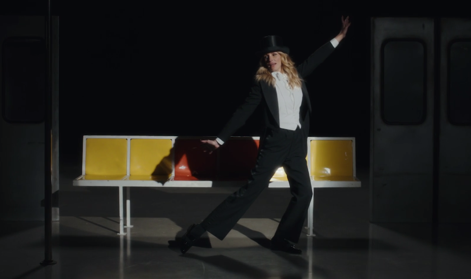 The New York Times Asked the Year's Biggest Stars to Dance and the Results Are Joyous — Watch
