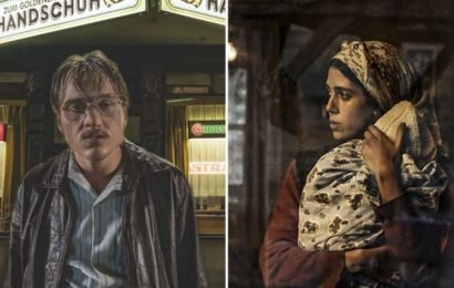 Berlin: The Match Factory Boards Competition Titles From Fatih Akin, Emin Alper (EXCLUSIVE)