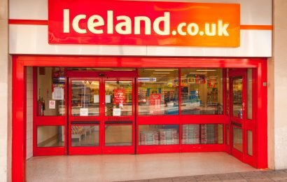 Iceland Christmas 2018 hours – what time is the supermarket open over Christmas and New Year?
