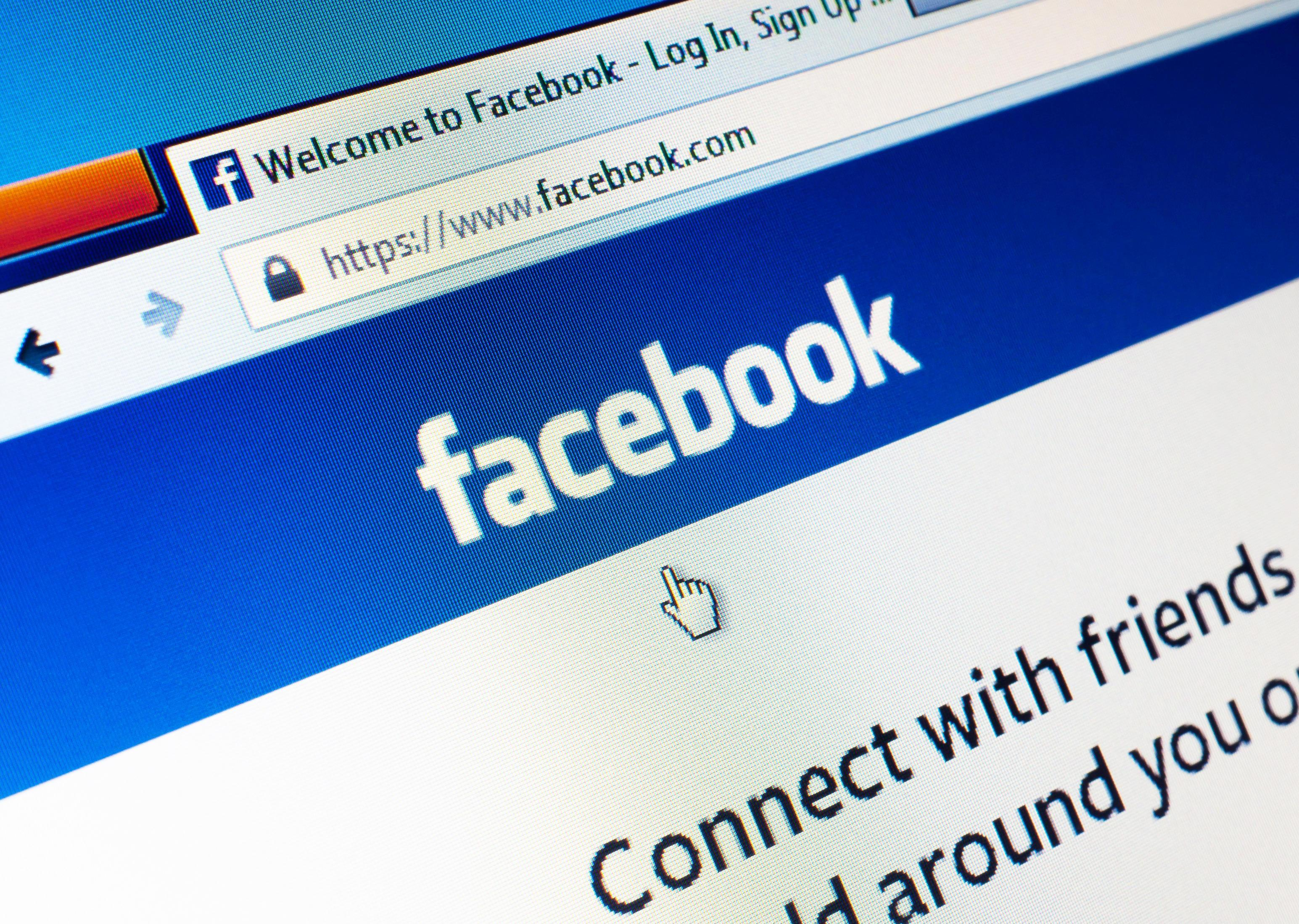 MPs expose 250-page dossier of confidential Facebook emails about selling data to advertisers