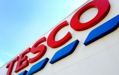 Tesco Christmas 2018 opening hours – what time is the supermarket open over Xmas and New Year?