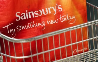 Sainsbury's Christmas 2018 and Boxing Day opening hours – what time is the supermarket open for Christmas and New Year?
