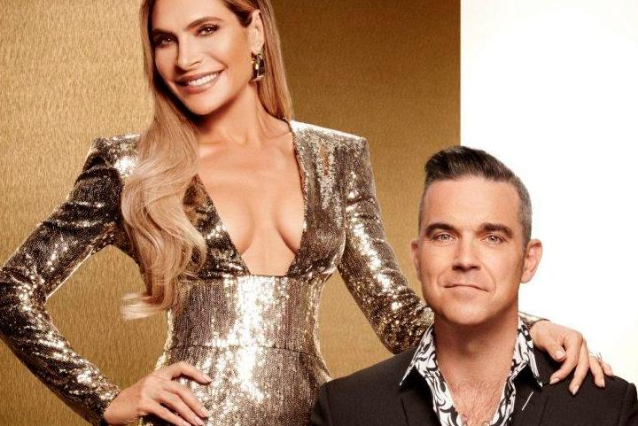 What time is the X Factor final TONIGHT and who are the finalists?