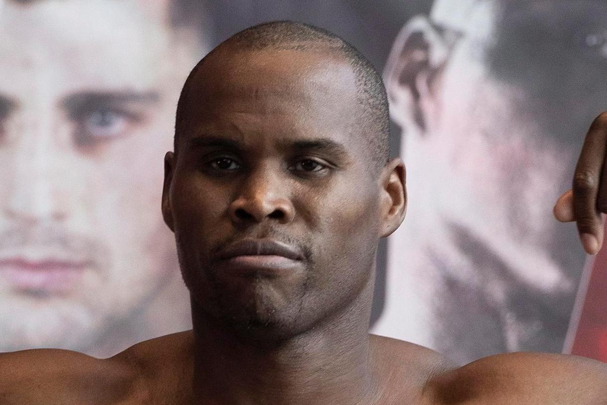 Adonis Stevenson remains in induced coma with severe traumatic brain injury after defeat to Oleksandr Gvozdyk