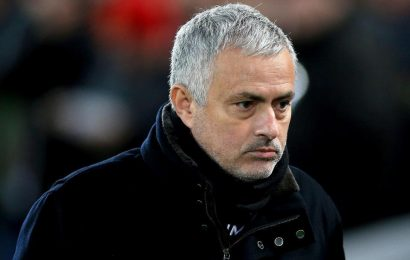 Jose Mourinho sacked: What problems did the former Man Utd coach have at Old Trafford