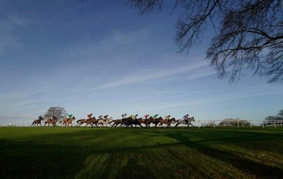 Best horse racing tips for today's action at Southwell, Hexham, Exeter and Chelmsford from Tom Bull