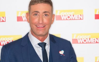 Who is Christopher Maloney, when was he on the X Factor and what cosmetic surgery has he had?