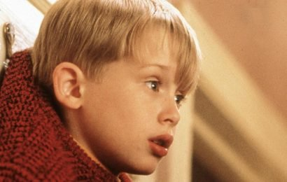 Home Alone filming locations – where were the Macaulay Culkin Christmas movies filmed?