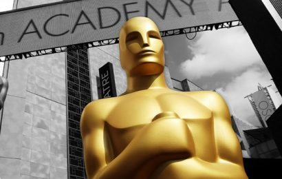Listen: What Films and Performances Are Stirring the Most Oscar Buzz?