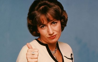 Remembering Penny Marshall, Who Forged Her Own Path and Paved the Way for Others