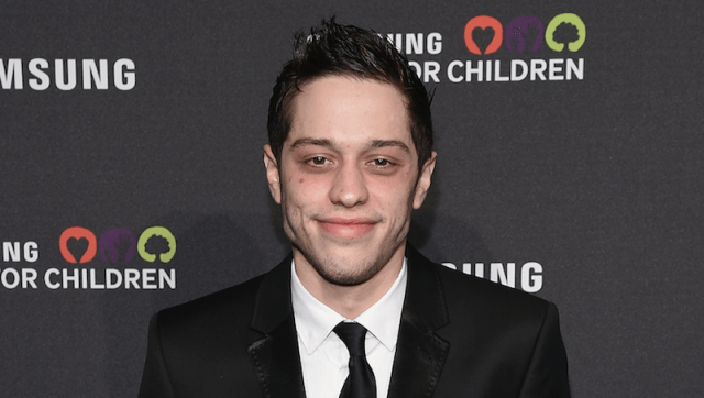 Why Is Pete Davidson Still Struggling After His Breakup With Ariana Grande? – The Cheat Sheet
