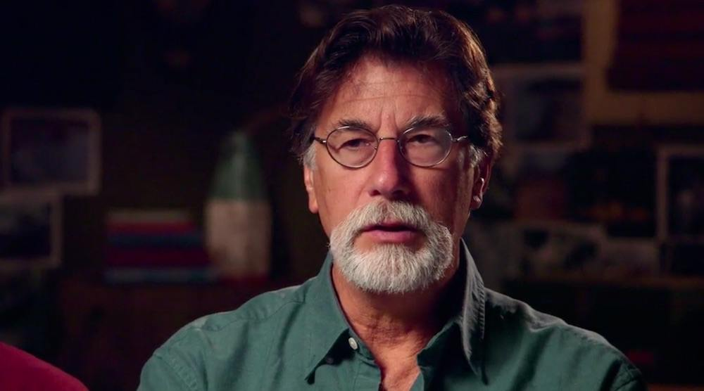 What Is Rick Lagina's Net Worth and How Does the 'Oak Island' Treasure Hunter Make His Money? – The Cheat Sheet
