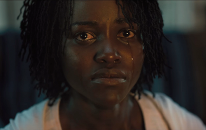'Us' First Trailer: Jordan Peele Introduces a New Horror Mythology (And New Monsters)